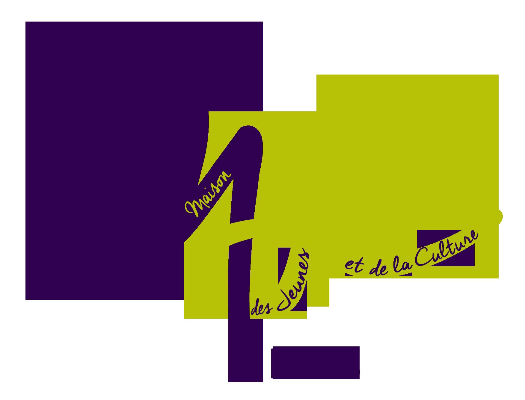 MJC de Flers