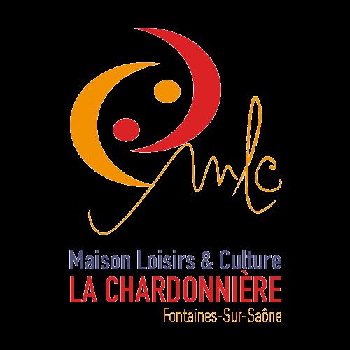 MLC La Chardonnière